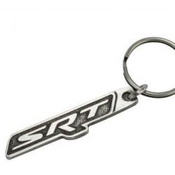 Schlüsselanhänger - Dodge...