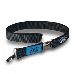 Ford RS Lanyard