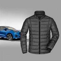 Ford PUMA Daunenjacke