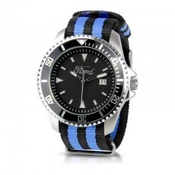 Ford Armbanduhr