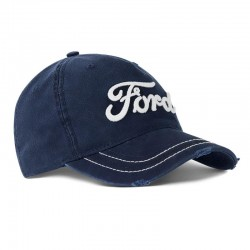 Ford Heritage Baseball Cap...