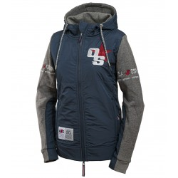 HOODED PRO SHIELD JACKET...