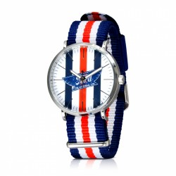 Ford Heritage Armbanduhr