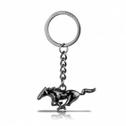 Ford Mustang Schlüsselanhänger