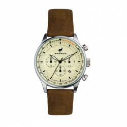 Ford Bronco Chronograph