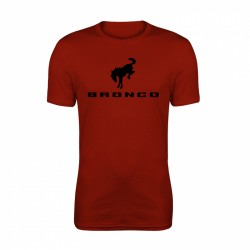 Ford Bronco T-Shirt...