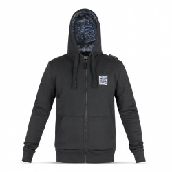 Ford Built Tough Sweat Jacke