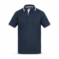 Ford Polo-Shirt