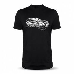 Ford Mustang Mach-E T-Shirt...
