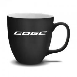 Ford Edge Tasse