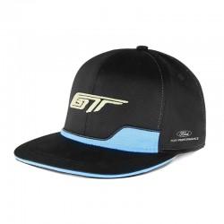 Ford GT Flat Cap