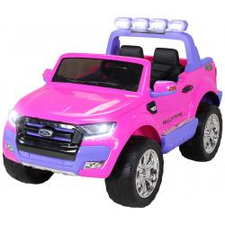 Kinder Elektroauto Ford...