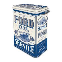 Ford Aromadose