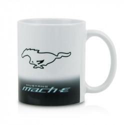 Ford Mustang Mach-E Tasse