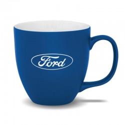 Ford Tasse