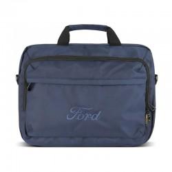 Ford Notebook Tasche
