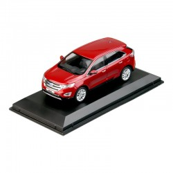 Ford Edge 1:43 by Norev