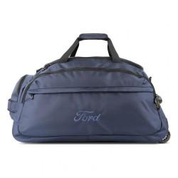 Ford Reisetasche