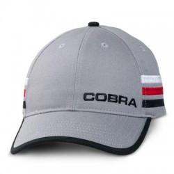 Cobra Pole Position Cap