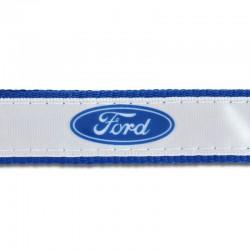 Original FORD Lanyard