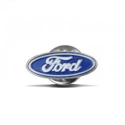 Ford Pin