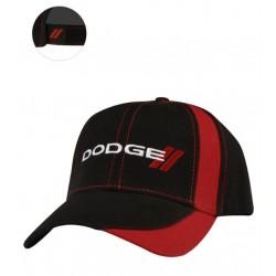 Dodge Stripe Cap