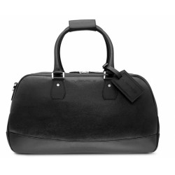 VIGNALE Damen Handtasche