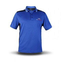 Ford Performance Polo-Shirt