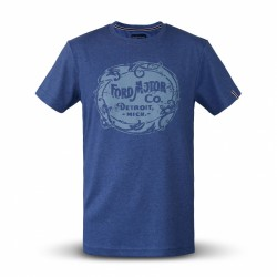Ford Heritage T-Shirt
