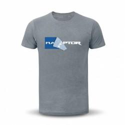 Ford Raptor T-Shirt, blue