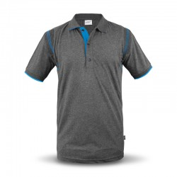 Ford RS Polo-Shirt