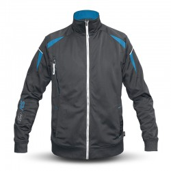 Ford RS Sport-Jacke