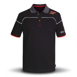 Ford ST Polo-Shirt