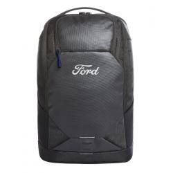 Ford Rucksack
