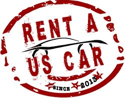 store by rent-a-US-car gmbh